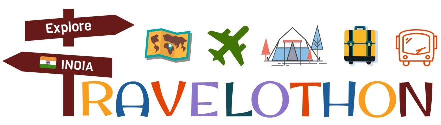 Travelothon