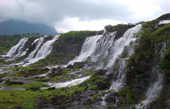 Bhandardaara Pic